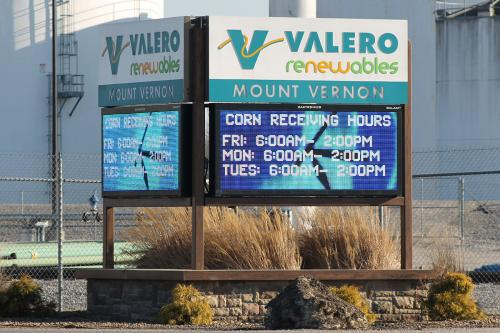 valero-renewables-digital